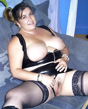 Fat Moms Porn Pictures