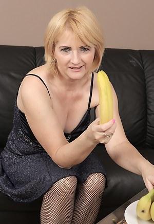 Moms Food Porn Pictures