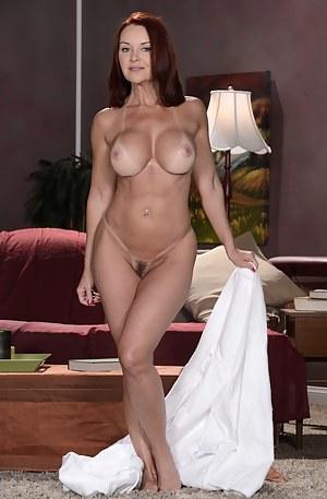 Cougar Moms Porn Pictures