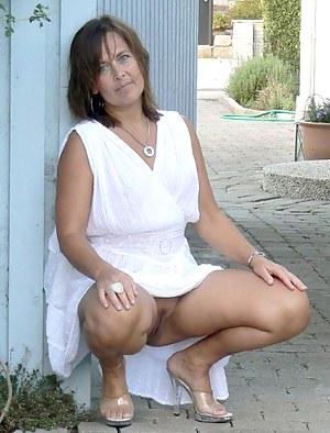 sexy mom sex hot