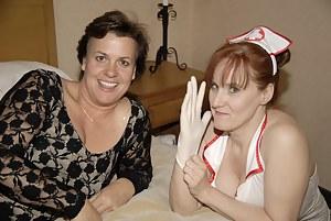 Moms Nurse Porn Pictures