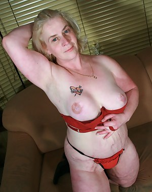 Natural tits mom mature porn remarkable, the