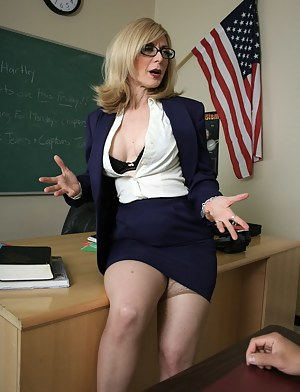 Moms Teacher Porn Pictures
