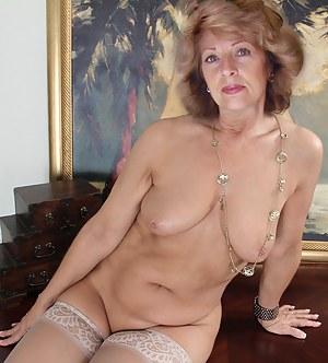 Cindy stripper bournemouth