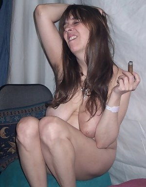 Ugly Moms Porn Pictures